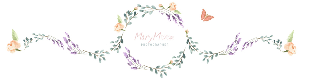 Marymoon photographer (фотограф Муницина Мария)