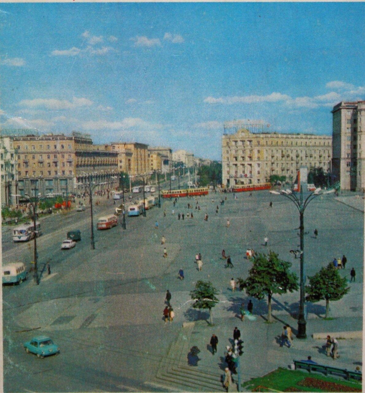 1974 г. фото Погорелого.JPG