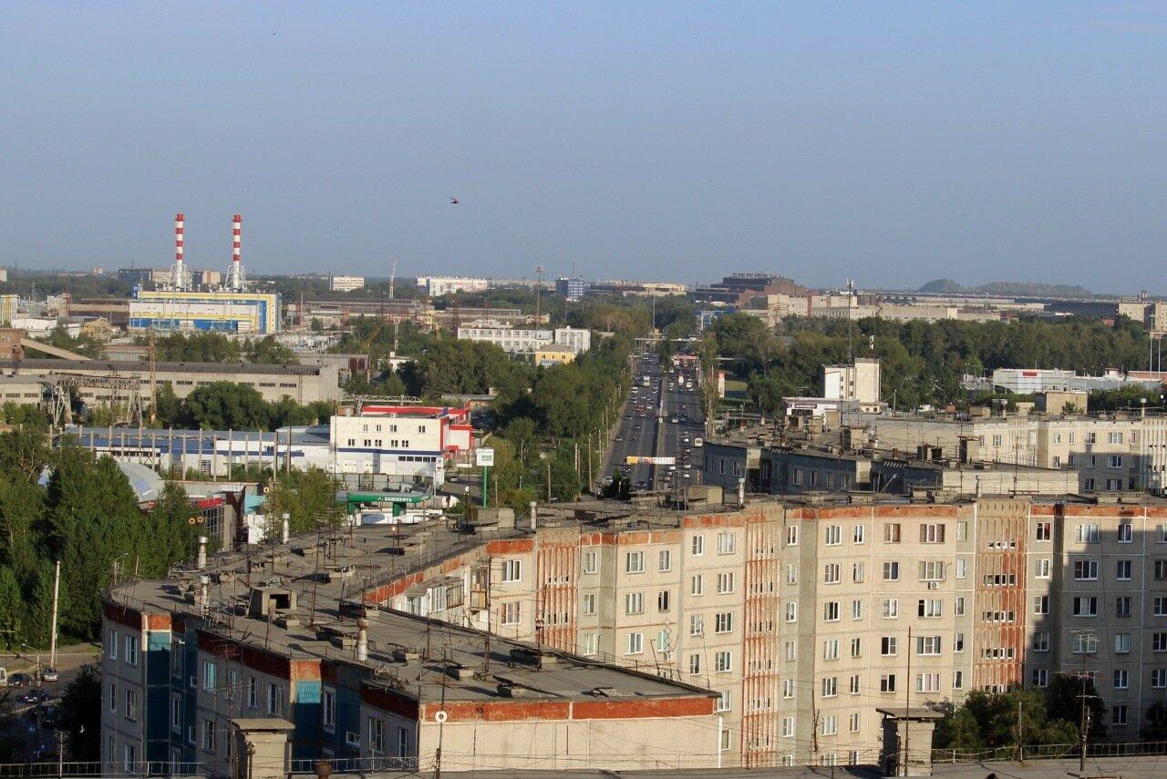 Челябинск 07 2015 (4).JPG