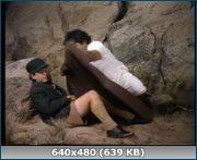 http//img-fotki.yandex.ru/get/6831/46965840.29/0_10436c_b980b224_orig.jpg
