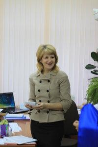 Smolyakova 1.JPG