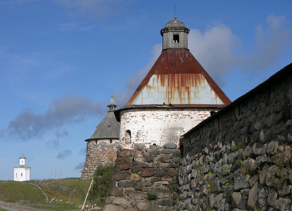 Monastir Den' 17.jpg