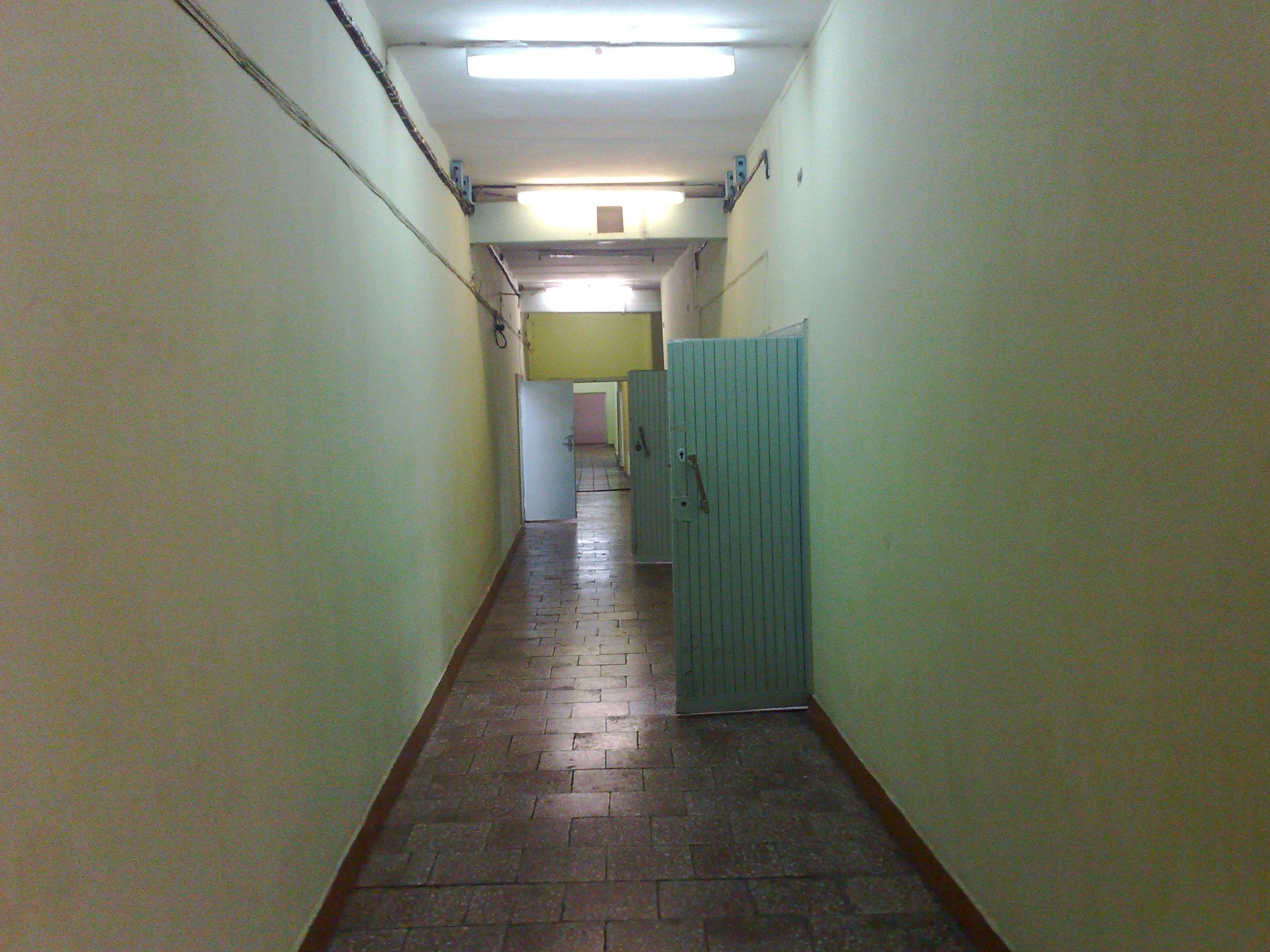 ЭТЛ коридор.jpg
