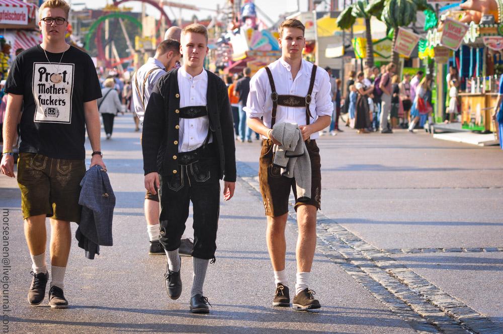 boys-Oktoberfest-(21).jpg