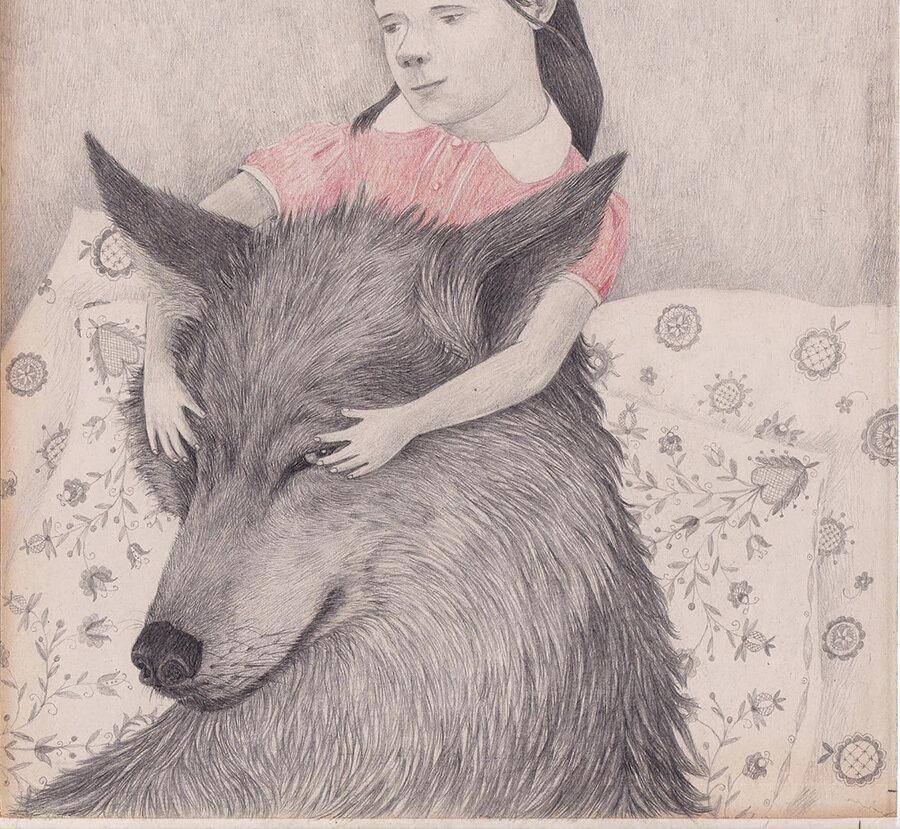In the Red, Joanna Concejo_1280.jpg