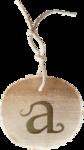 ldavi-raggedlinenalpha-a1.png