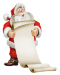 HighFour_Busy_Santa_Element45a.png