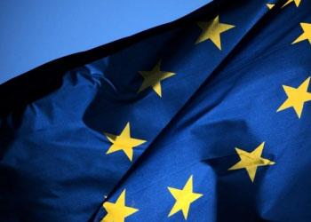 ЕС добавил в список санкций 15 лиц и 18 компаний из РФ и Украины