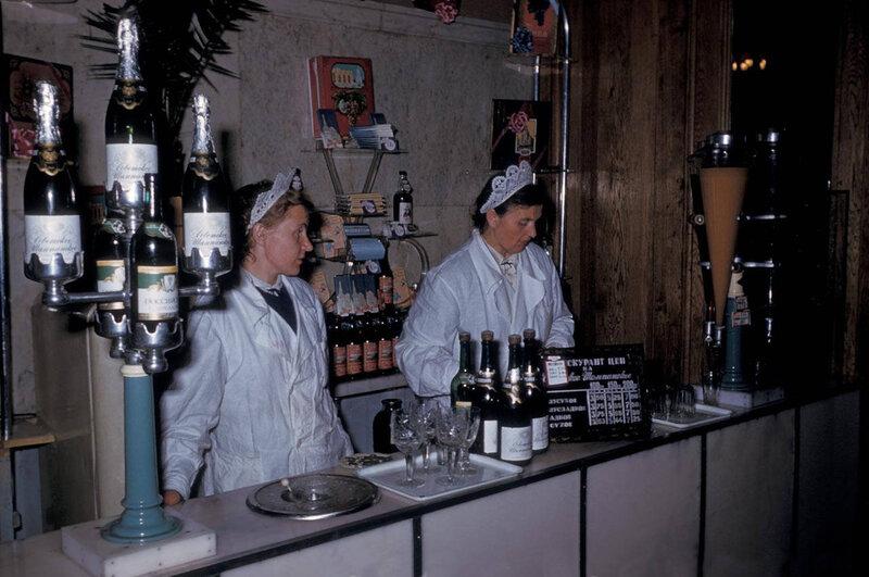 1959 Тбилиси магазин1.jpg