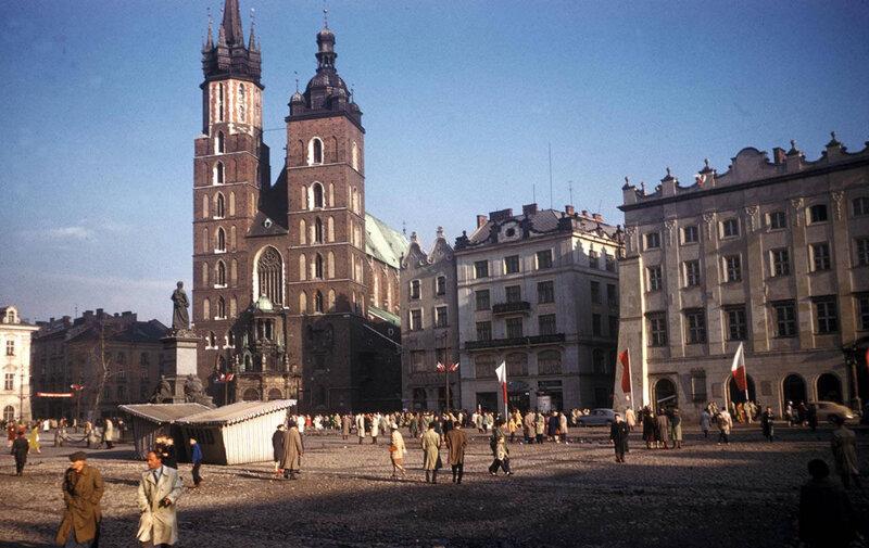 1960 Краков0.jpg