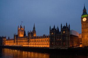 London_17.JPG