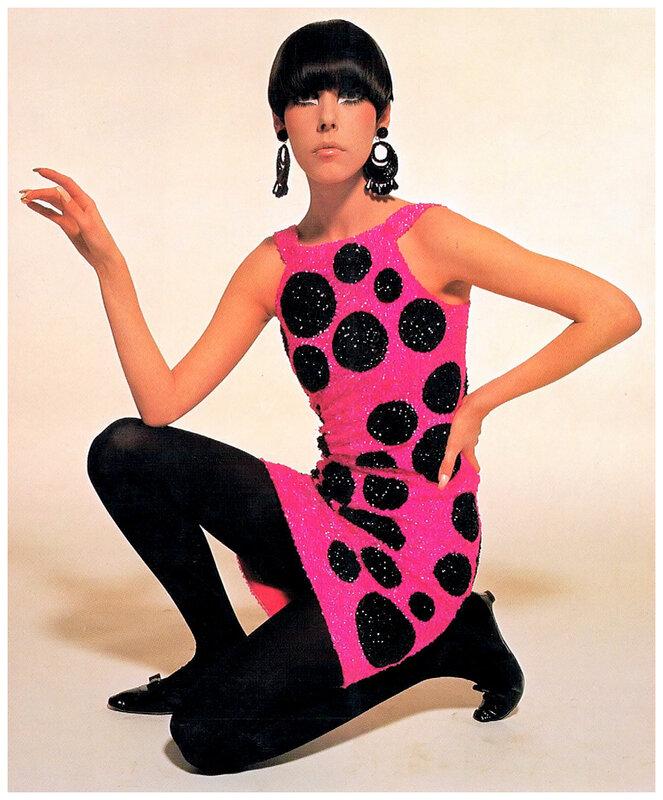 peggy-moffitt-in-pierre-cardin-dress-photo-william-claxton.jpg