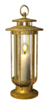 R11 - Fairy Lanterns 2014 - 024.png