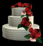 R11 - Wedding 2014 - 004.png