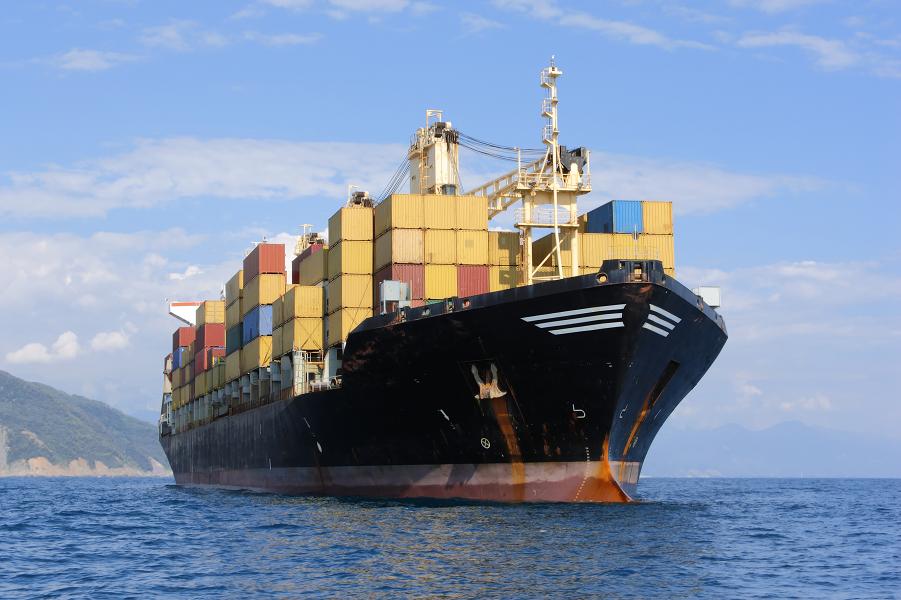 Экспорт.png