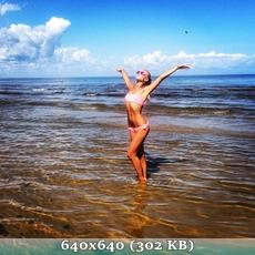 http://img-fotki.yandex.ru/get/6832/14186792.67/0_ddebd_7072c9e_orig.jpg