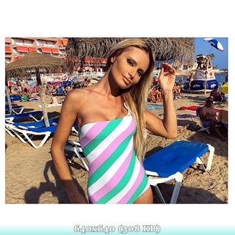 http://img-fotki.yandex.ru/get/6832/14186792.7f/0_e0255_11f31e08_orig.jpg