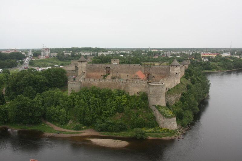 Ивангород.JPG