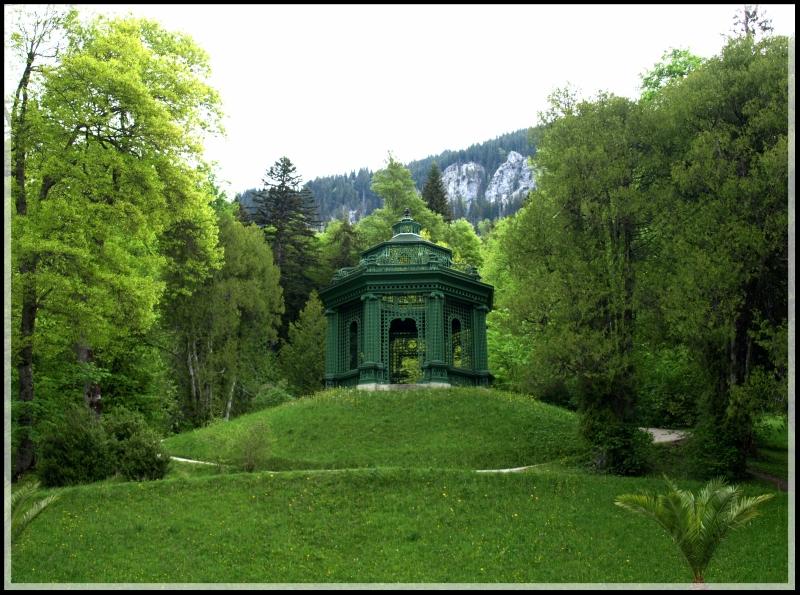 linderhof-054.jpg