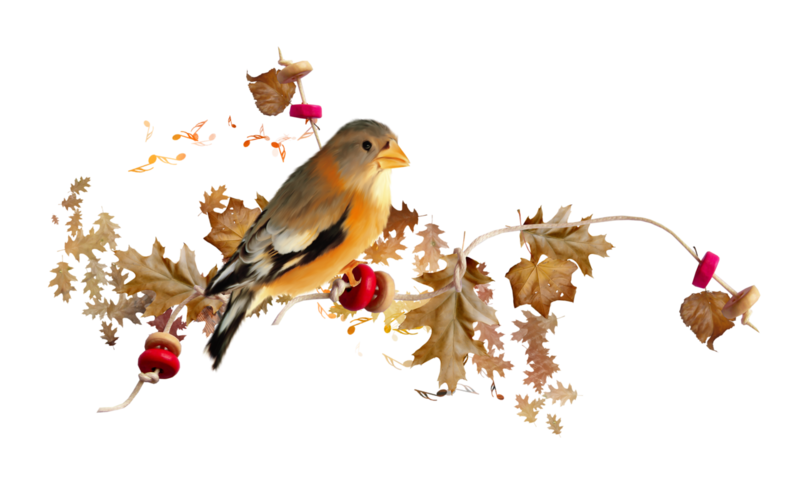 StarLightDesigns_AutumnSunshine_elements (22).png