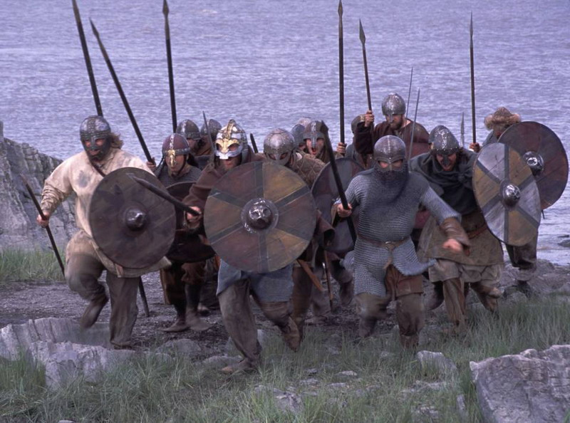 2390113-viking_soldiers_resize.jpg