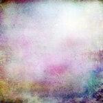 DBB_paintthespring_p01.jpg