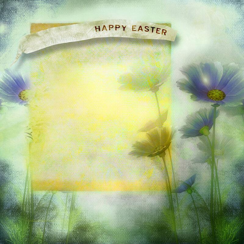 Sweet_Easter_Florju_p (12).jpg