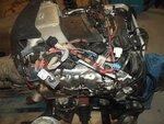 Двигатель N57D30C 3.0 л, 381 л/с на BMW. Гарантия. Из ЕС.