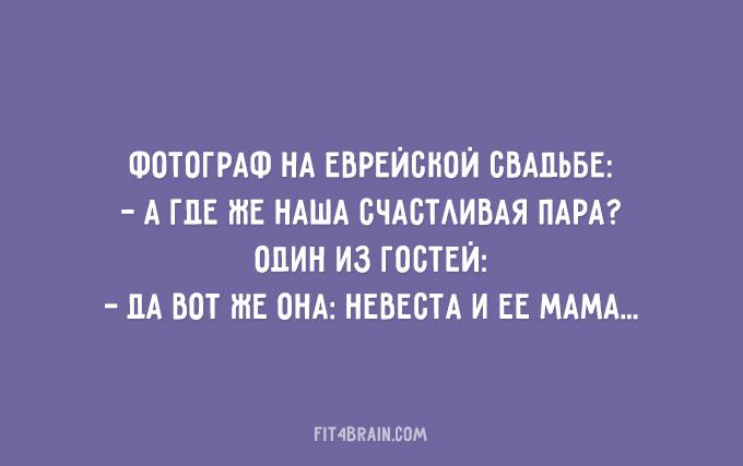 https://img-fotki.yandex.ru/get/6832/211975381.9/0_181f44_d14ecdd7_orig.jpg