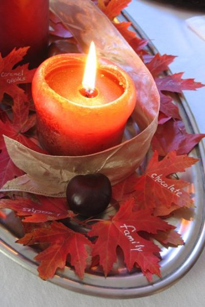 fall-leaves-and-candles14-2.jpg
