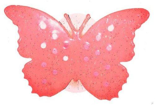 Бабочка держатель !