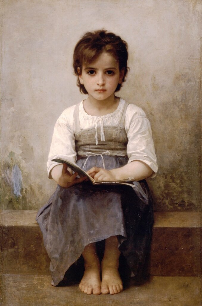 William-Adolphe_Bouguereau_(1825-1905)_-_The_Difficult_Lesson_(1884).jpg