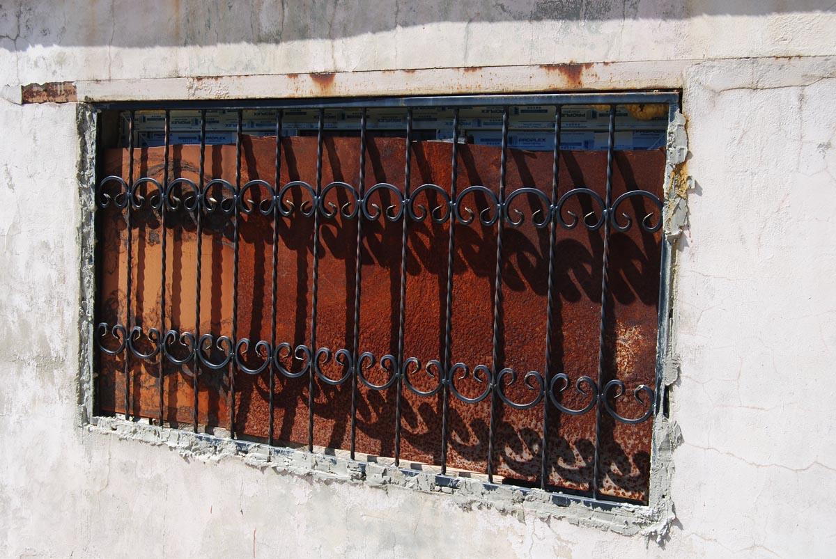 Восточное окно 6.04.14