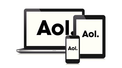 aol-laptop-tablet-phone-hed-2014.jpg