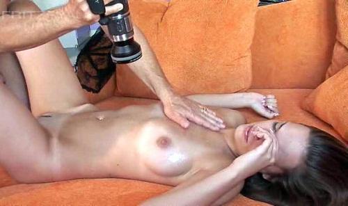 pokazat-kak-snimayut-porno-video