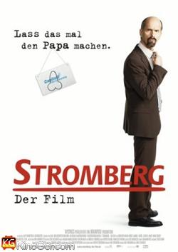 Stromberg Der Finlm (2014)
