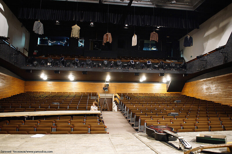 06.Театр на Таганке. 14.02.14.026..jpg