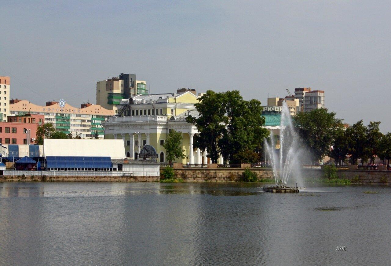 Челябинск, Заречье (6).JPG