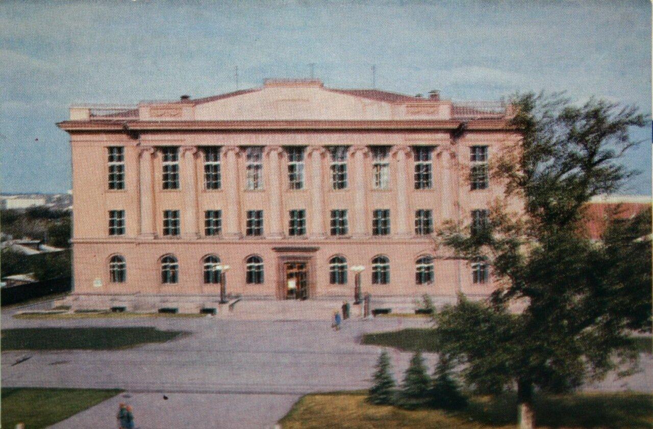 1973 г. фото Волкова (4).JPG
