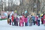 2015.02.19 в 17.00 Полоцкая