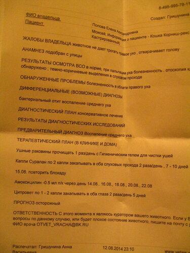 http://img-fotki.yandex.ru/get/6832/50951434.13/0_1002b4_d8f774ad_L.jpg