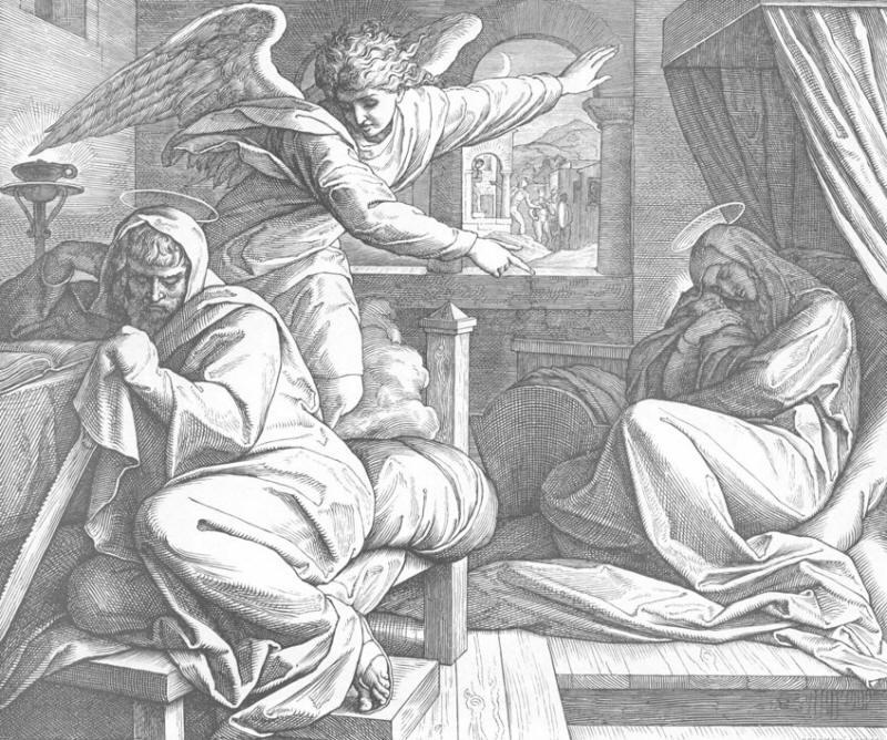 170_Ангел является во сне Иосифу.jpg