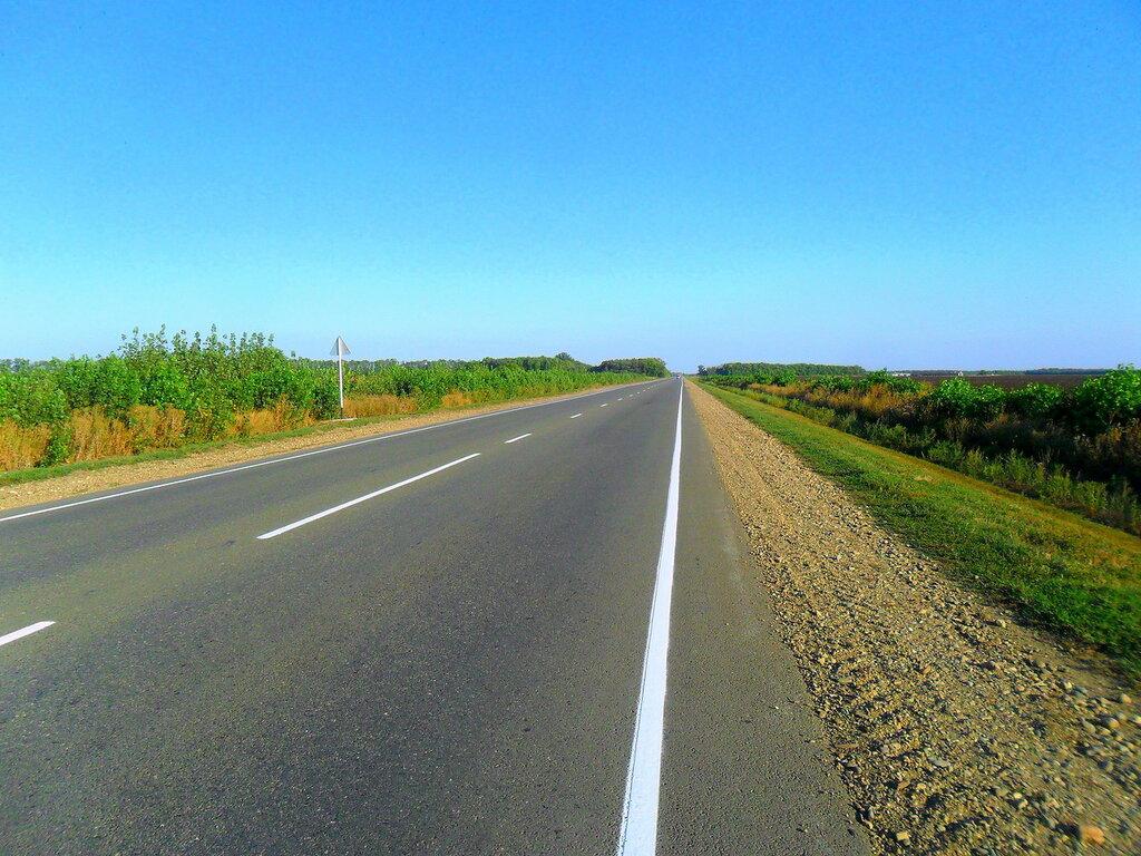 В дороге ... SAM_3390.JPG
