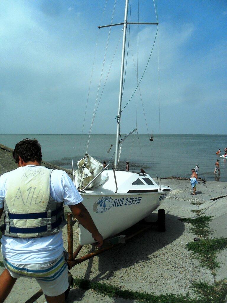 Яхту на воду! ... SAM_8280.JPG