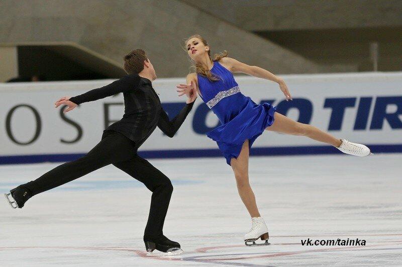 Виктория Синицина - Никита Кацалапов - 2 - Страница 47 0_9ea7d_18bde9ae_XL