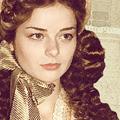 Юлия Леонова Fatal amour