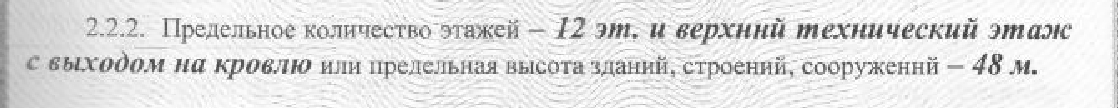 0_10bb2d_804c71dd_orig.jpg