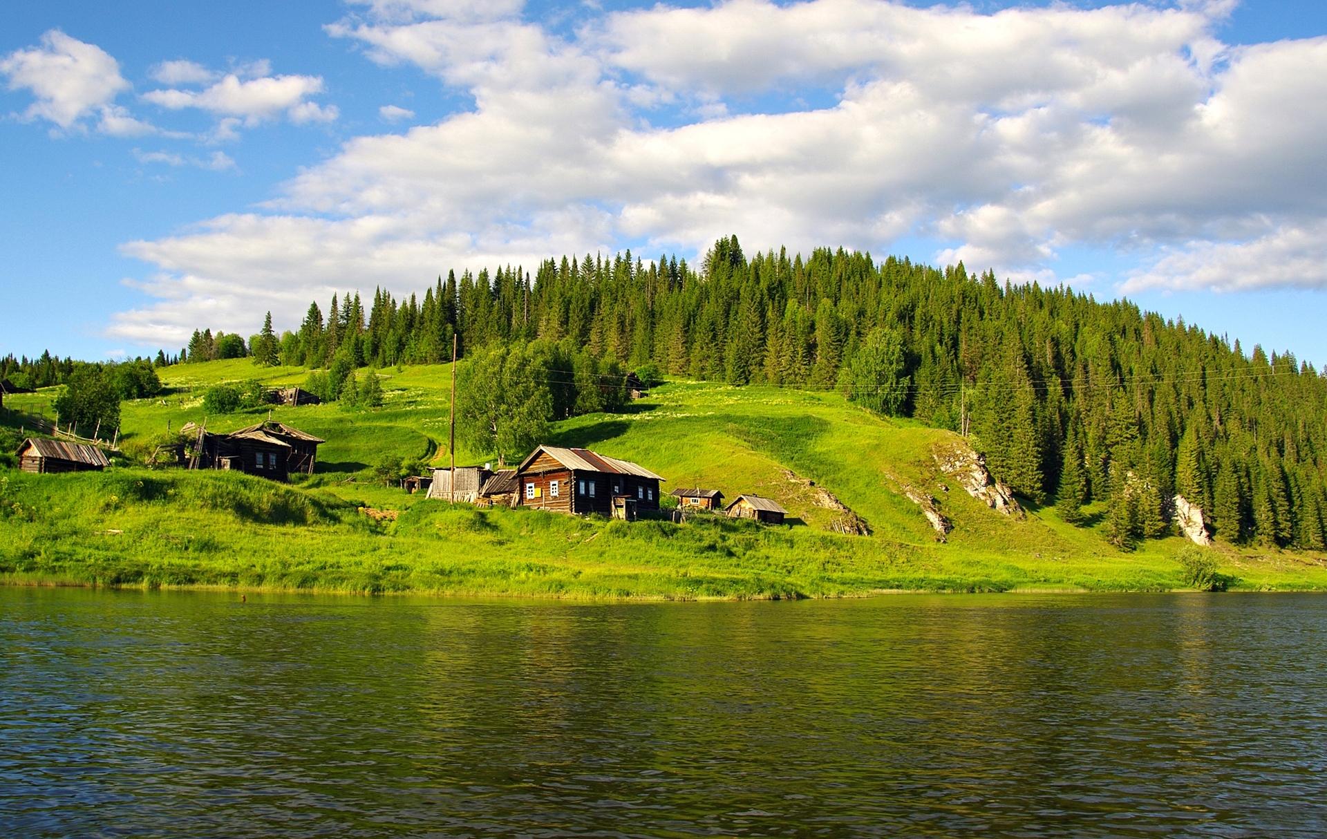 Смотреть фото бесплатно в деревне 26 фотография