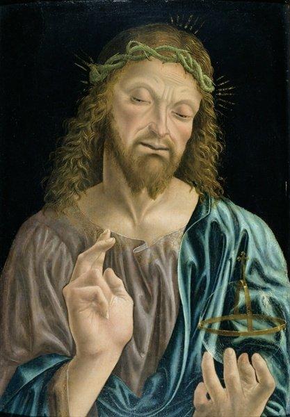 c.1490-94 (tempera on panel).jpg