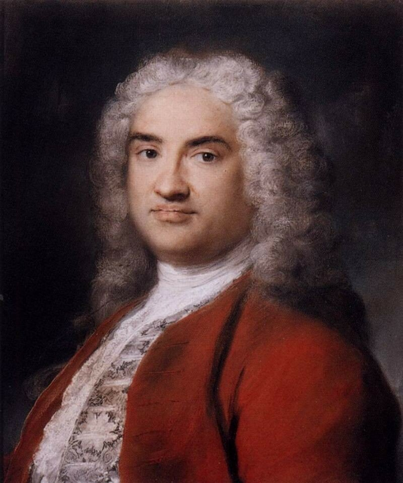 800px-Rosalba_Carriera_-_Portrait_of_a_Gentleman_in_Red_-_WGA044921739-40.jpg